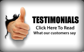 Click here to read what our customers say